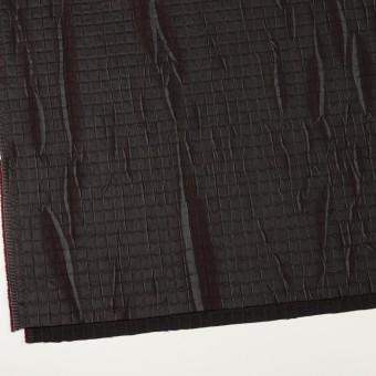 ポリエステル×スクエア(アガット&ブラック)×二重織ワッシャー サムネイル2