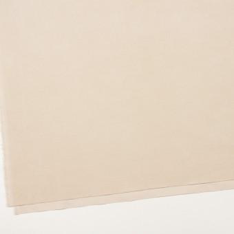コットン&ポリウレタン×無地(キナリ)×細コーデュロイ・ストレッチ_全5色 サムネイル2