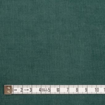 コットン&ポリウレタン×無地(バルビゾン)×細コーデュロイ・ストレッチ_全5色 サムネイル4