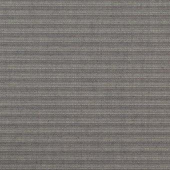 コットン×無地(グレー)×ヘリンボーン_イタリア製 サムネイル1