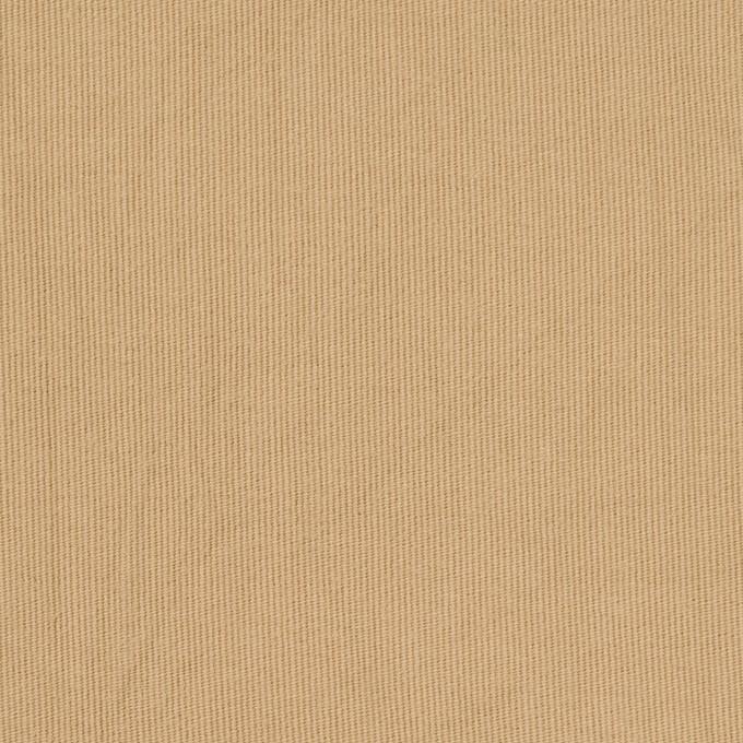 コットン×無地(ベージュ)×コードレーン・ワッシャー_全3色 イメージ1