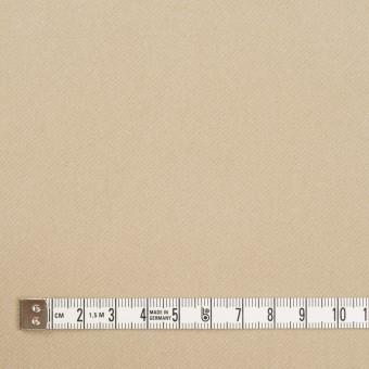 コットン&ポリウレタン×無地(カーキベージュ)×モールスキン・ストレッチ_全3色 サムネイル4