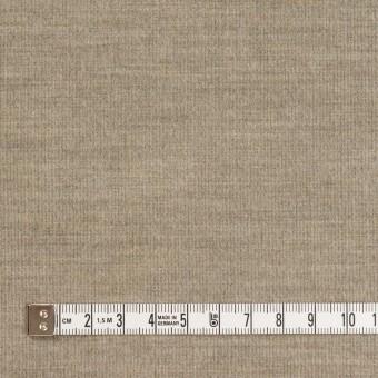 コットン&ポリウレタン×無地(ベージュグレー)×細コーデュロイ・ストレッチ サムネイル4
