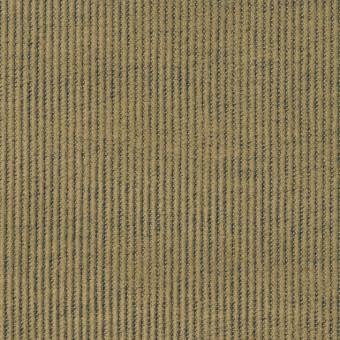 コットン&ポリエステル×無地(カーキ)×中細コーデュロイ_全2色 サムネイル1