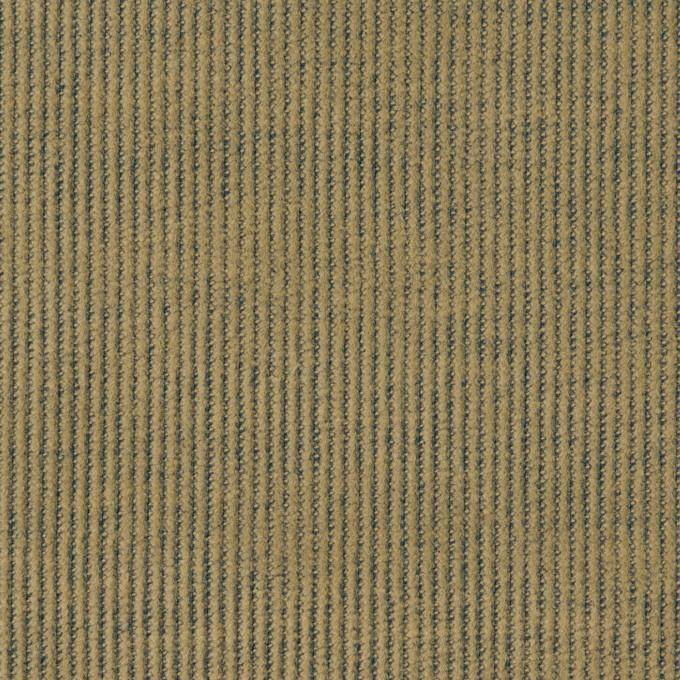 コットン&ポリエステル×無地(カーキ)×中細コーデュロイ_全2色 イメージ1