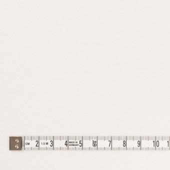 モダール&アンゴラ×無地(オフホワイト)×天竺ニット_全5色 サムネイル4