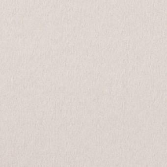 ウール×無地(パールグレー)×フラノ(フランネル) サムネイル1
