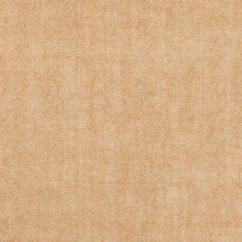 ウール×無地(ベージュ)×ガーゼ_全2色 サムネイル1