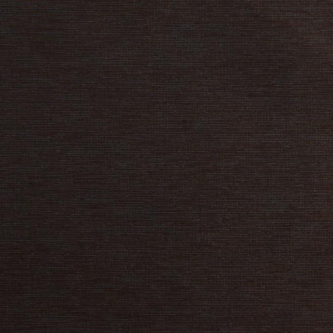 ポリエステル×無地(ブロンズ)×形状記憶タフタ_全2色 イメージ1