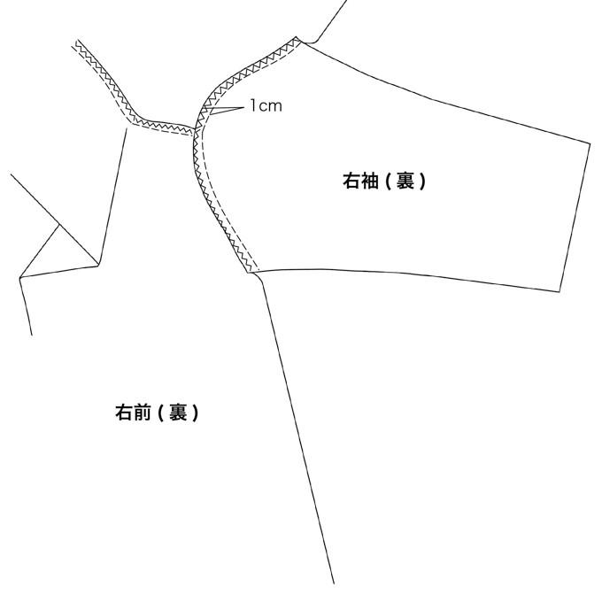 016_イラスト-08