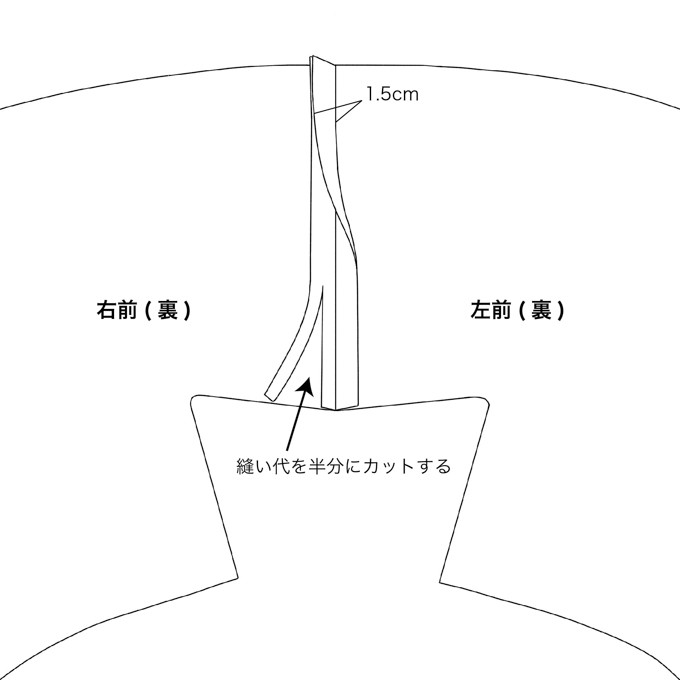 016_イラスト-04