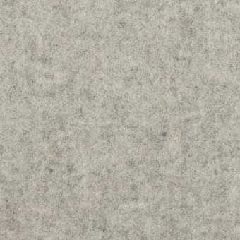 ウール×無地(グレー)×フラノ(フランネル) サムネイル1