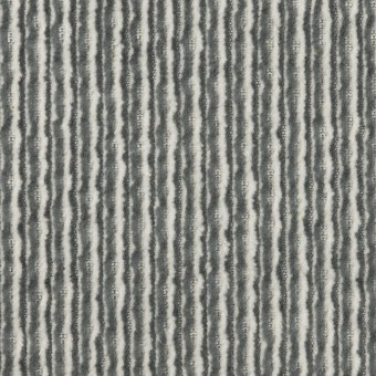 コットン×ミックス(オフホワイト&チャコールグレー)×太コーデュロイ サムネイル1