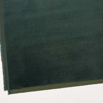 ポリエステル&コットン混×無地(バルビゾン)×ベッチンストレッチ_全3色 サムネイル2