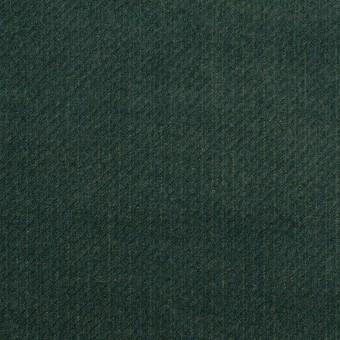 ポリエステル&コットン混×無地(バルビゾン)×ベッチンストレッチ_全3色 サムネイル1