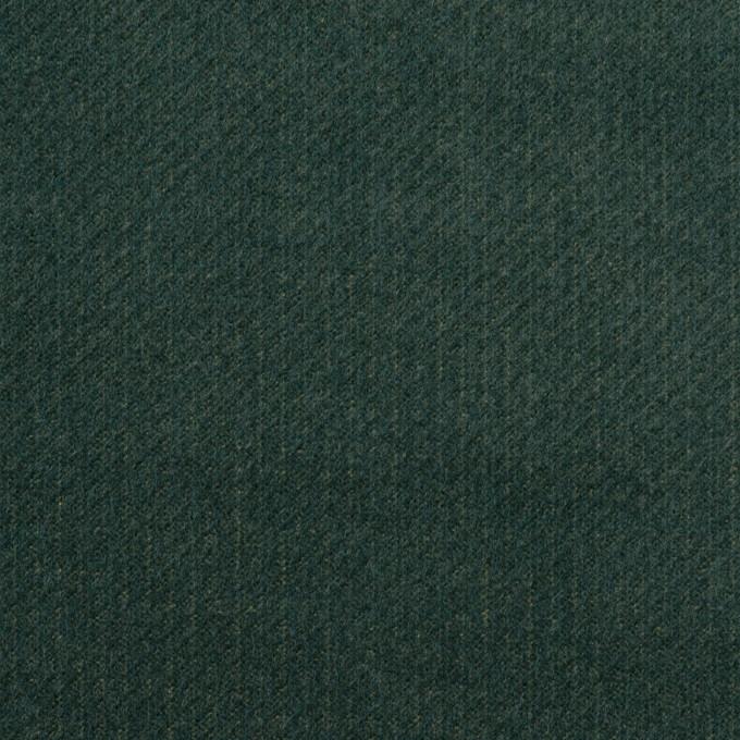 ポリエステル&コットン混×無地(バルビゾン)×ベッチンストレッチ_全3色 イメージ1