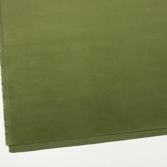 コットン&ポリウレタン×無地(フォレストグリーン)×細コーデュロイ・ストレッチ_全3色 サムネイル2