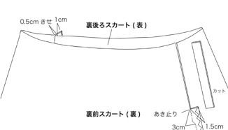 017_イラスト-08-2