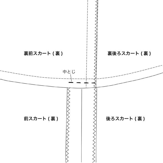017_イラスト-20