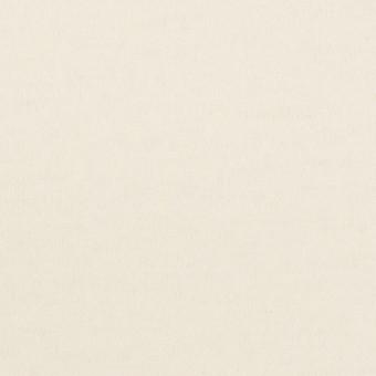 ウール×無地(ミルク)×圧縮ニット サムネイル1