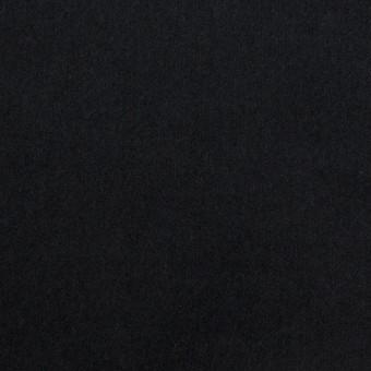 コットン&ポリウレタン×無地(ダークネイビー)×ベッチンストレッチ_全2色 サムネイル1