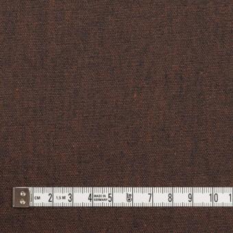 コットン×無地(ブロンズ)×デニム(7.5oz) サムネイル4