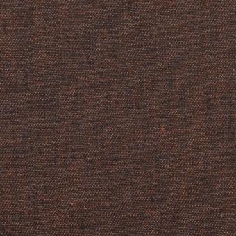 コットン×無地(ブロンズ)×デニム(7.5oz) サムネイル1