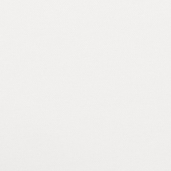 コットン×無地(ホワイト)×オックスフォード_全2色 サムネイル1