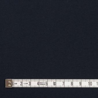 コットン×無地(ネイビー)×オックスフォード_全2色 サムネイル4