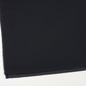 コットン×ドット(ブラック)×ブロードドビー サムネイル2