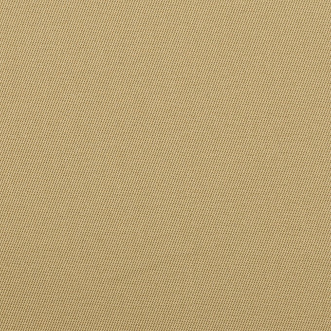コットン×無地(カーキ)×チノクロス イメージ1
