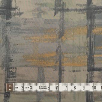 ポリエステル×ペイント(グレー)×タフタ_全3色 サムネイル4