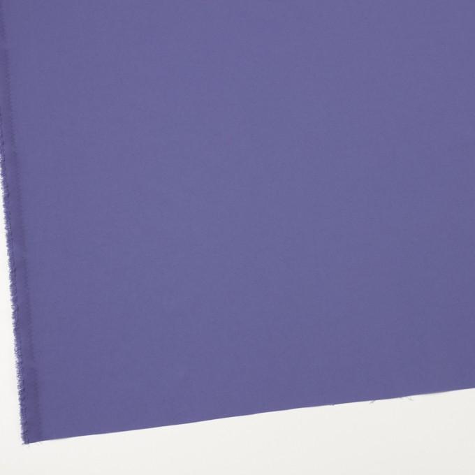 ナイロン&ポリウレタン×無地(ウィステリア)×ファイユストレッチ_全3色 イメージ2