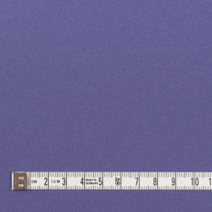 ナイロン&ポリウレタン×無地(ウィステリア)×ファイユストレッチ_全3色 イメージ4