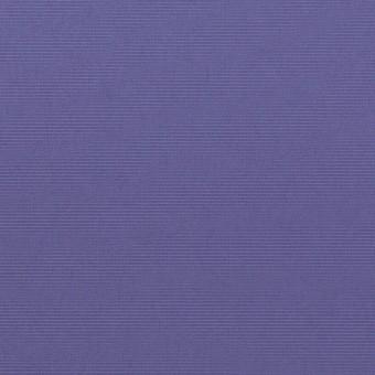 ナイロン&ポリウレタン×無地(ウィステリア)×ファイユストレッチ_全3色