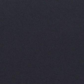 ナイロン&ポリウレタン×無地(ダークネイビー)×ファイユストレッチ_全3色
