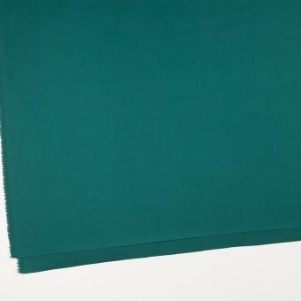 コットン×無地(テールグリーン)×サテン_全3色 サムネイル2