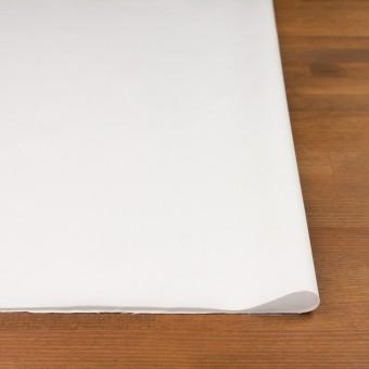 コットン×無地(ホワイト)×サテン サムネイル3