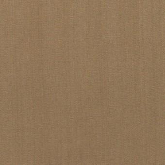 レーヨン&シルク×無地(モカ)×シフォン_全2色 サムネイル1