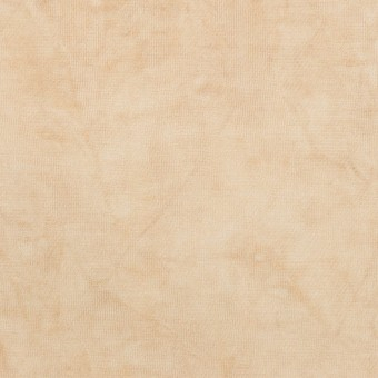 コットン×ミックス(ベージュ)×ボイルジャガード_全2色