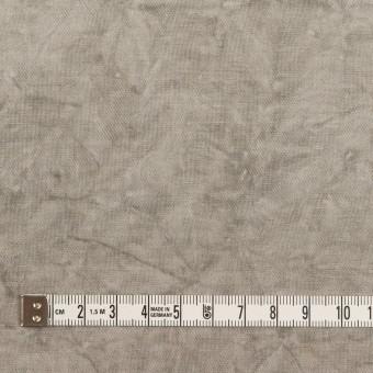 コットン×ミックス(ストーングレー)×ボイルジャガード_全2色 サムネイル4