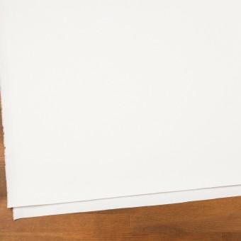 コットン×無地(オフホワイト)×二重織_全4色 サムネイル2