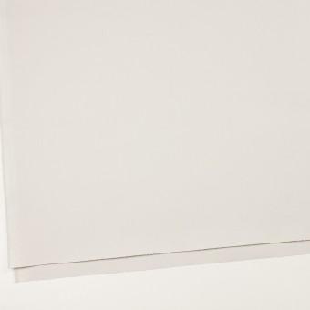 コットン×無地(オイスター)×二重織_全4色 サムネイル2