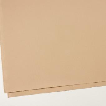 コットン×無地(ベージュ)×二重織_全4色 サムネイル2