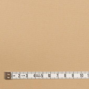 コットン×無地(ベージュ)×二重織_全4色 サムネイル4