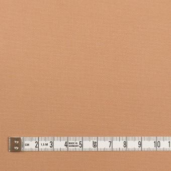 コットン×無地(テラコッタ)×二重織_全4色 サムネイル4