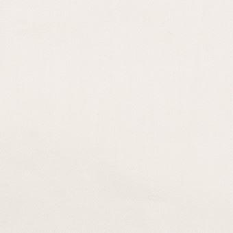 コットン×無地(オフホワイト)×チノクロス サムネイル1