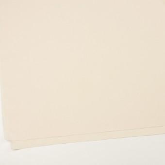 コットン×無地(キナリ)×オックスフォード サムネイル2