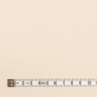 コットン×無地(キナリ)×オックスフォード サムネイル4