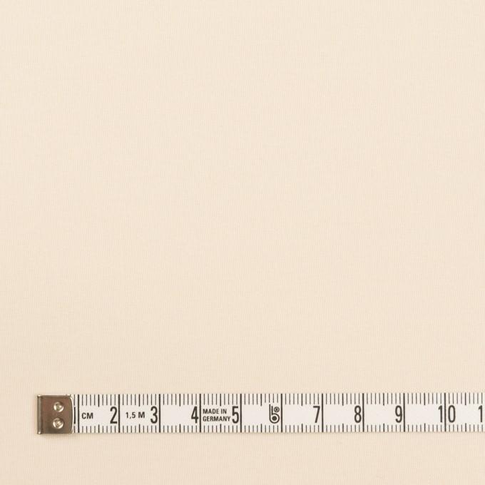コットン×無地(キナリ)×オックスフォード イメージ4